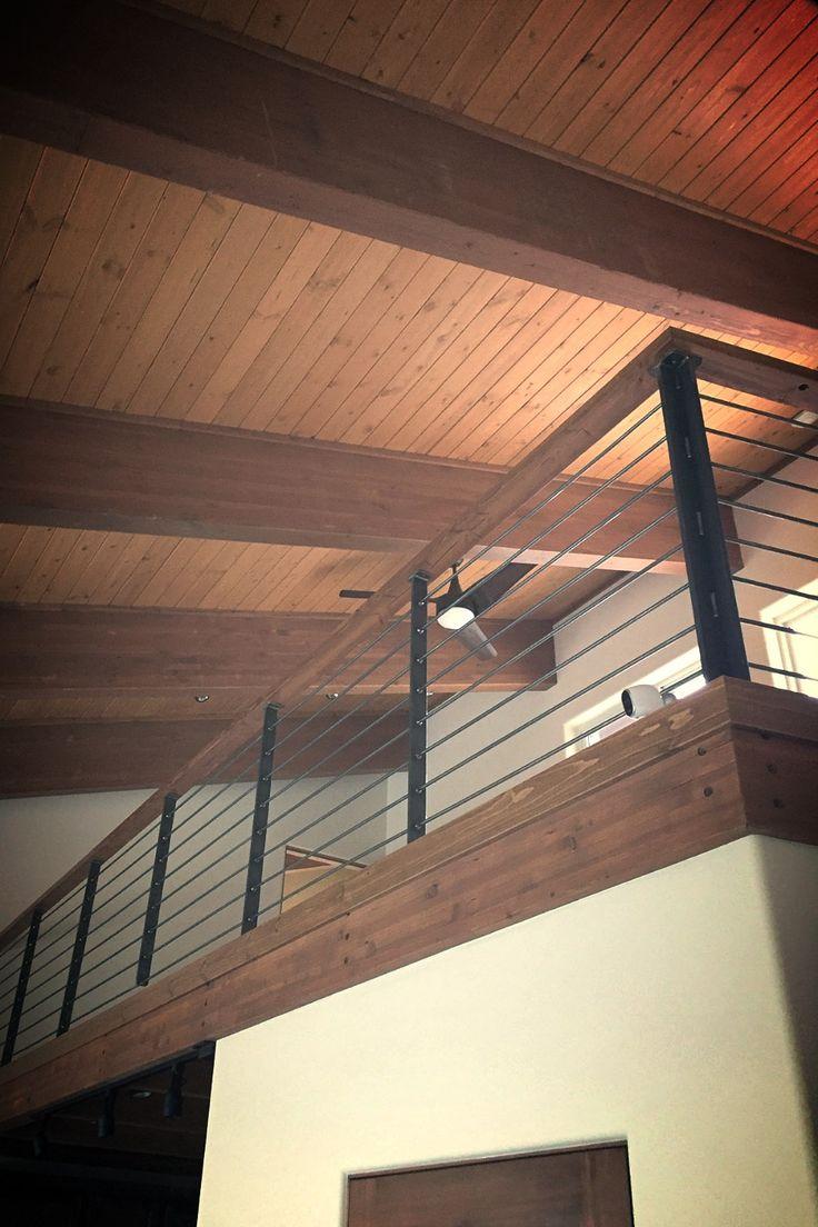 Best 20 Best Handrail Images On Pinterest Welding Services 400 x 300