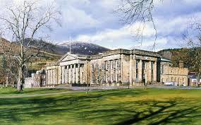 Looking for best boarding schools in UK? This is a boarding school in Scotland. Dollar Academy is one of Scotland's top independent boarding schools.  http://best-boarding-schools.net/school/dollar-academy@-dollar,-uk-182