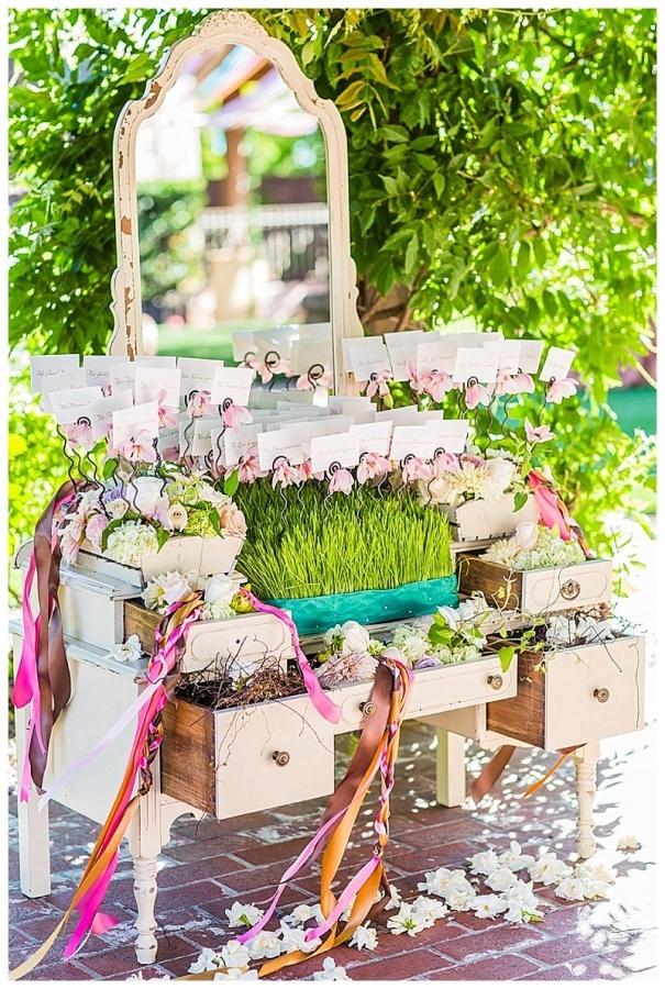 39 best Backyard Bohemian- Theme Inspiration images on ...