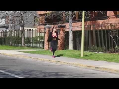 AGUAS ANDINAS. VIDEO IMAGINE 2016 - YouTube
