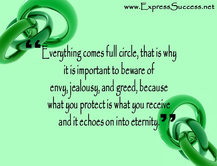 Come Full Circle Quotes: Pin By Express Success LLC On Quotes
