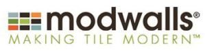 Best Tile Manufacturers and Retailers: Modwalls