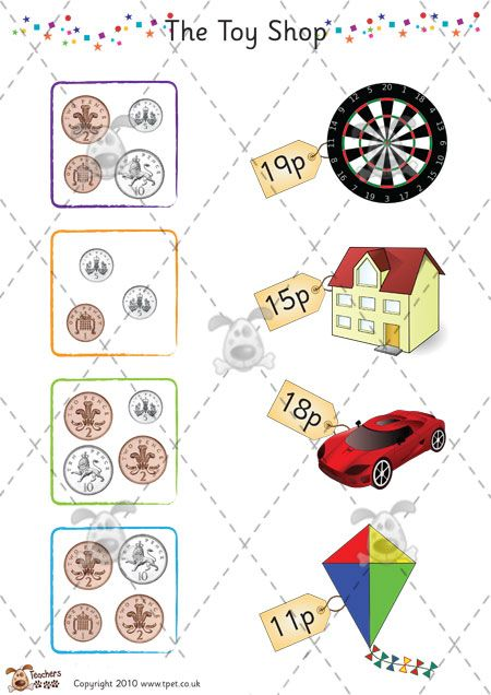 the 25 best money games ks1 ideas on pinterest money math games money games and maths centres. Black Bedroom Furniture Sets. Home Design Ideas