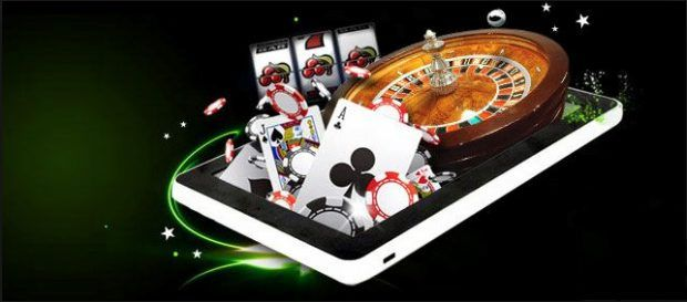 Real Money Gaming Getting Into New Dedicated Apps Gamers should all know about Real money gaming getting into dedicated Apps in the mid-2010s. These are apps that were created with the brand name of the given entity in mind: this is what separates dedicated apps from many of the other apps that gamers and tech fans will see in the app stores. Most of those apps are not actually affiliated with a specific brand even though they might eventually become brands in their own right. The Vegas…