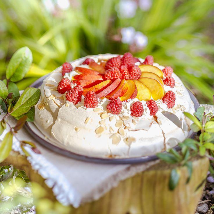 Cuisine companion de moulinex votre compagnon culinaire au quotidien sobremesas sobremesas - Cuisine legere au quotidien ...