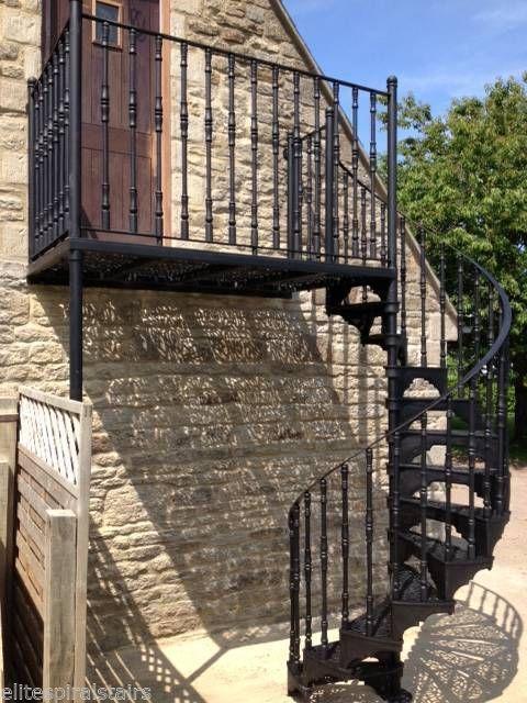 Best 25 Iron Balcony Ideas On Pinterest Balcony Door