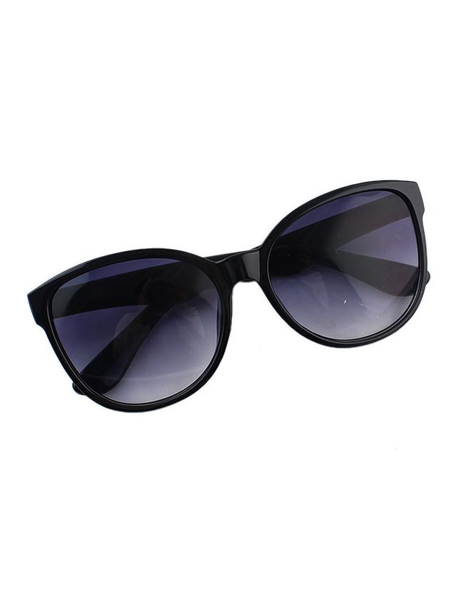 New+Fashion+Women+Oversized+Wholesale+Sunglasses+9.26