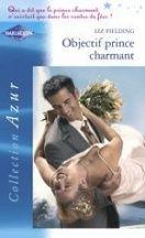 Un mariage sur mesure - Sara Craven