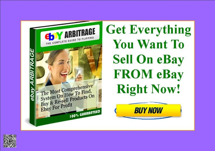 Get Everything You Want To Sell On eBay FROM eBay Right Now! http://82c22337xf8r8z3gz5vqvtsdwi.hop.clickbank.net/?tid=ATKNP1023