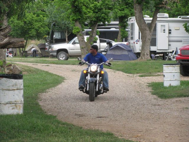 31 Best Images About Plans For Sturgis 2015 On Pinterest