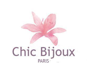 Chic Bijoux fantaisie