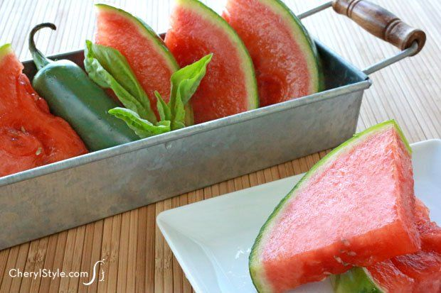 Best 25+ Tequila soaked watermelon ideas on Pinterest ...