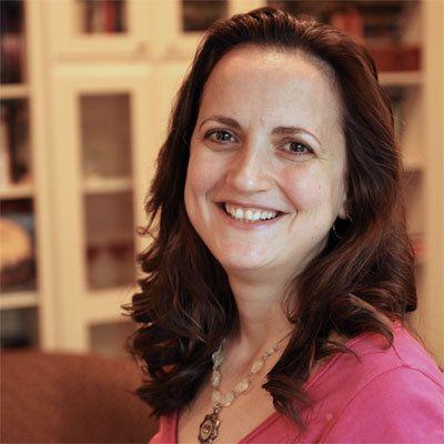 Carol Lynn Rivera of Web.Search.Social and Rahvalor!