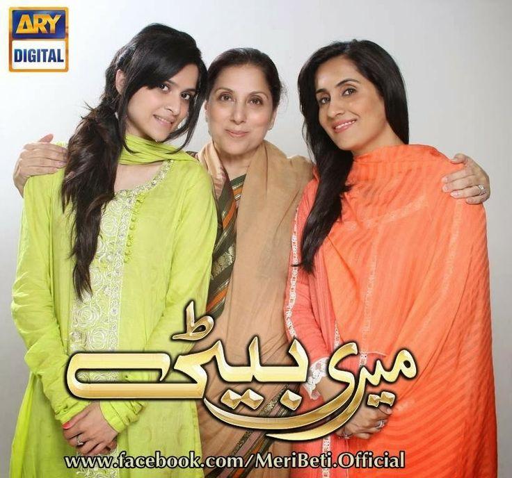 arab idol 2013 episode 19 full version