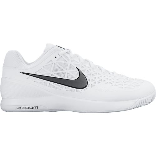 Photos nike chaussure homme 2015