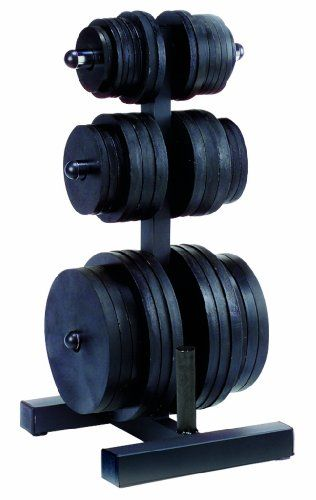 130 Best Images About Diy Fitness Home Gym Ideas On