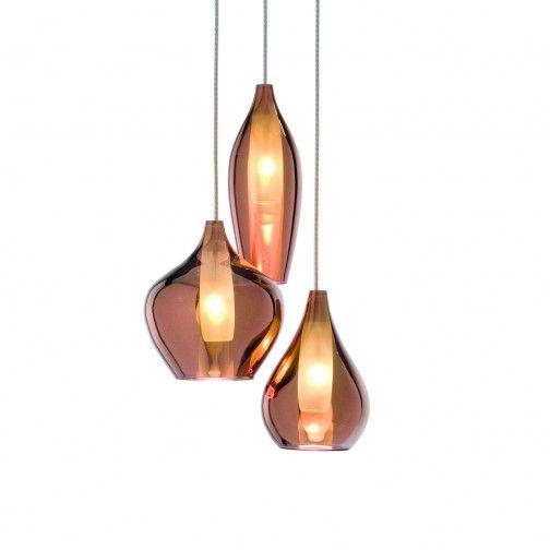All Pendants Lightings