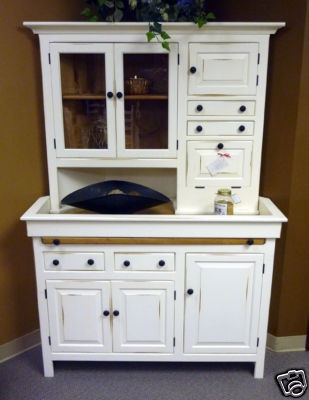 79 best bar images on pinterest home ideas basement for Reproduction kitchen cabinets