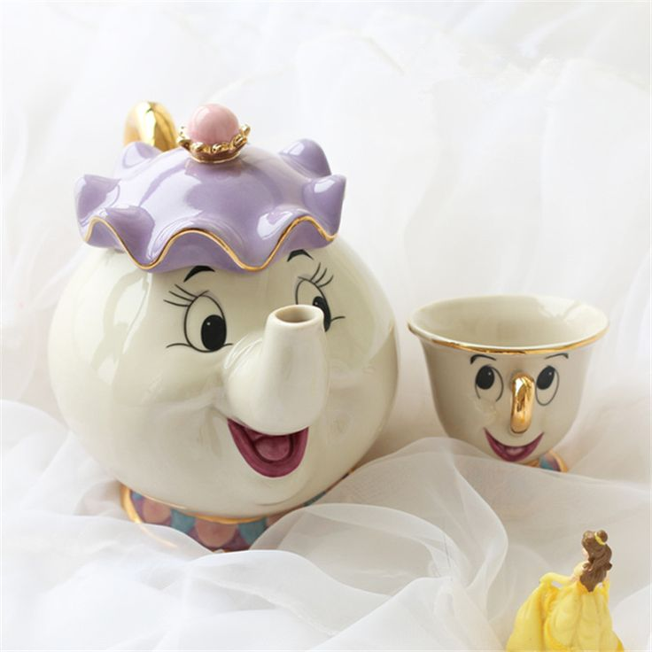 Cheap pot gift, Buy Quality gifts news directly from China gift mice Suppliers: If you need CUP only, Please click following picture or contact us. Thank you. Hot Sale Cartoon Beauty And The Beast T