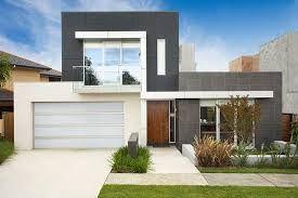 fachadas de casa minimalistas - Buscar con Google