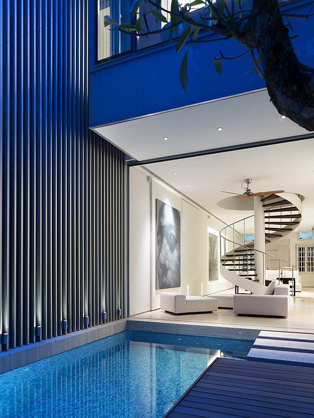 Modern Minimalist House Designs And Architectures 173 best architecture | private houses images on pinterest