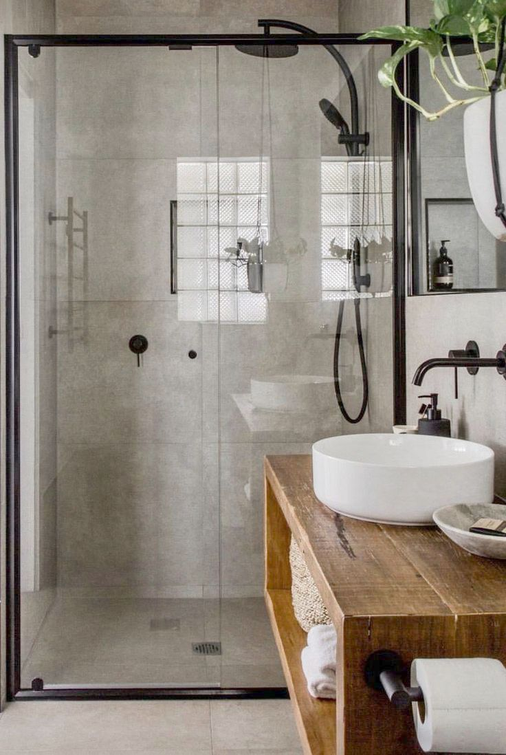 10 Best Shower Panels To Look Out For Bathroom Styling Japanese