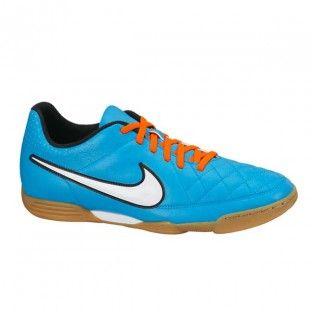 Sepatu Futsal Nike Hypervenom Phelon Ic 599849-800 ORI