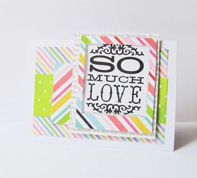 #card #cardmaking #meandmybigideas #mambi #simplestories #sajcia