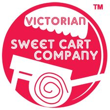Traditional Wedding Sweet Carts & Sweet Buffets - candy buffet - popcorn hire -candyfloss carts | Victorian Sweet Cart Company
