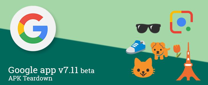 New Google App Beta References Android 8.1, API Level 27  - check out this awesome Software Bundle on thenoticecentre.com