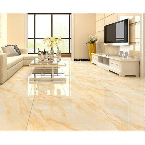 30 Awesome White Granite Floor Tiles Check More At Https Missing Person Search Com White Granite Floor Granite Floor Tiles Granite Flooring Living Room Tiles