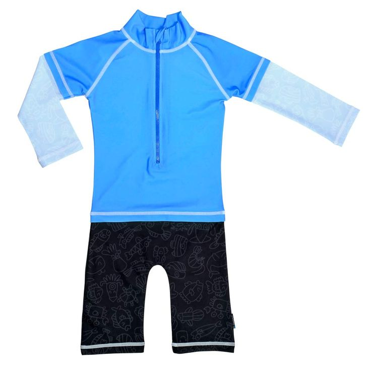 Costum+de+baie+Blue+Ocean+marime+62-+68+protectie+UV+SwimpySwimpy+sunt+produse+pentru+protectie+solara+si+inot,+proiectate+in+Suedia,+dupa+standarde+de+calitate+foarte+ridicate.Produsele+Swimpy+au+o+protectie...