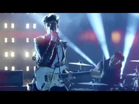 The Kolors - Everytime - Official Video - YouTube