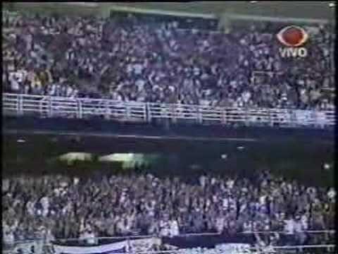 Corinthians x Vasco Final Mundial de Clubes 2000