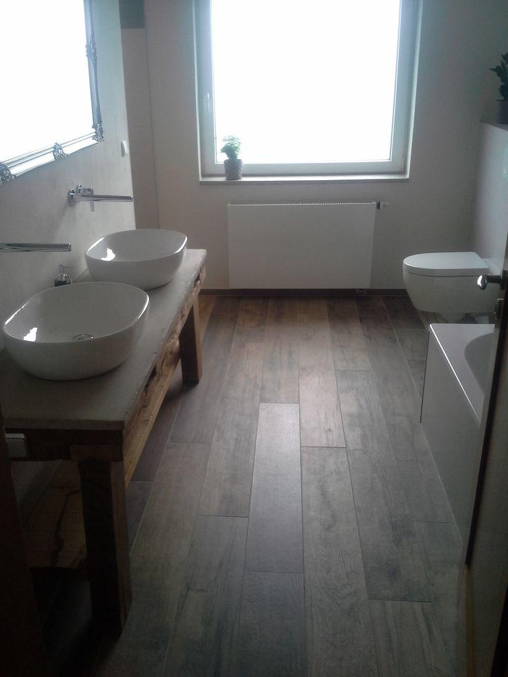 29 best Bad Obergeschoss images on Pinterest Bathroom - porta möbel badezimmer