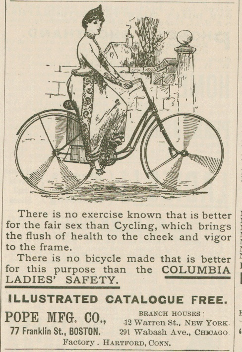 85 Best Bicycle Safety Images On Pinterest Bicycle Safety