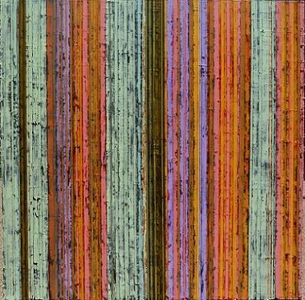 Chas Walker | Artist [Gallery-Art Detail]