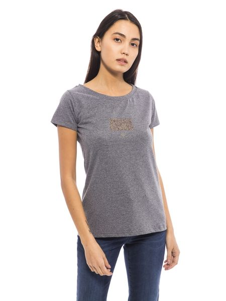 CERRUTI jeans and T-shirts for HER at: https://storebrandsvip.com/b2b/products/?brand=86&season=14&gender=1