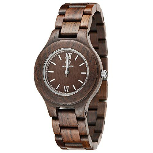 14 best images about womens wooden on