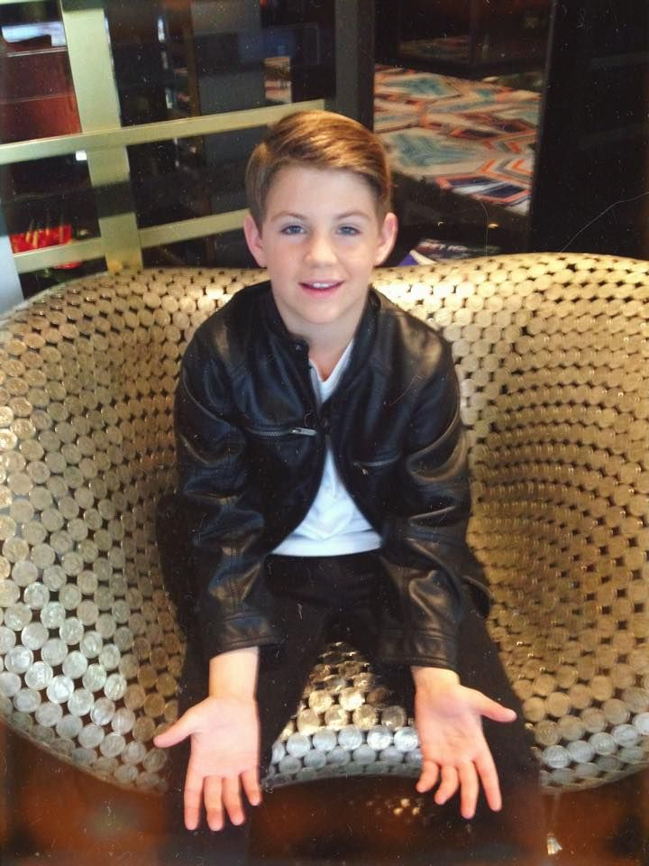chat to matty b