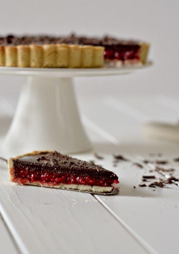 259 best Rezepte Kuchen images on Pinterest Sweet cakes - küche zu verschenken münchen
