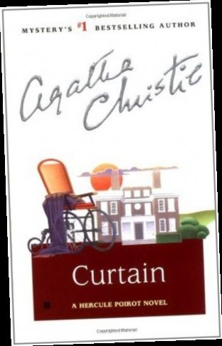 Ebook Pdf Epub Download Curtain By Agatha Christie V 2020 G