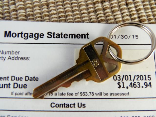 4 Proven Ways to Lower Your Mortgage Payments: Ditch Your Private Mortgage Insurance