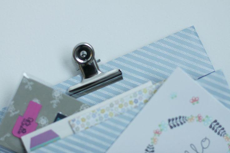 1000 id es propos de rangement mural sur pinterest for Fabriquer rangement mural
