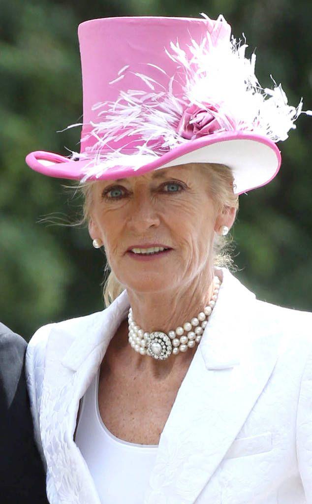 Fascinators, Hats, James Matthews, Pippa Middleton Wedding