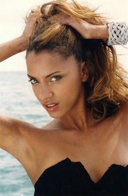 131 best noemie lenoir images on pinterest noemie lenoir good find more nomie lenoir photos and much more at chickipedia the worlds largest women wiki sciox Image collections