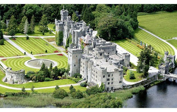les plus beaux paysages d 39 irlande destinations europe voyage grande bretagne pinterest. Black Bedroom Furniture Sets. Home Design Ideas