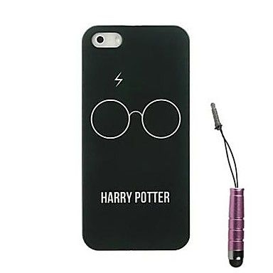 Cell Phone Cases - #COQUE IPHONE 4 4S - HARRY POTTER - Welcome to the Cell Phone Cases Store, where you'll find great prices on a wide range of different cases for your cell phone (IPhone - Samsung)