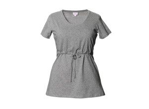 Patti grey melange 449 kr