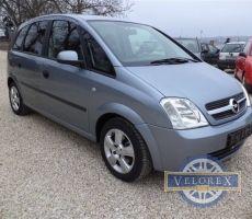 http://velorexautokereskedes.hu/elado-auto/opel/meriva/opel-meriva-14-essentia/368